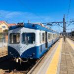 レトロ感満載!撮影スポット沢山!ゆったり電車で銚子旅!「銚子電鉄」